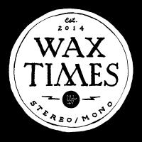 Wax Times