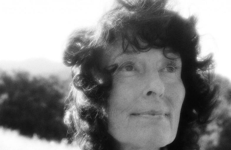 Linda Perhacs: The Soul of all Natural Things