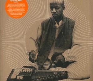Celestial Music: 1977-2011