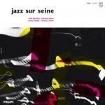 Barney Wilen: Jazz Sur Seine