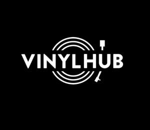 Vinylhub.com