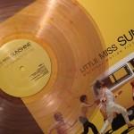 Various – Little Miss Sunshine: Original Motion Picture Soundtrack