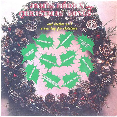 A Christmas Album List Wax Timeswax Times Adventures In Analog