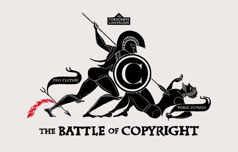 Grey Market Releases: Fair Use Or?