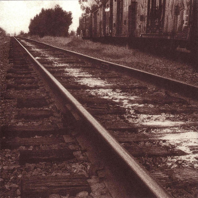 Mark Kozelek - What's Next to the Moon
