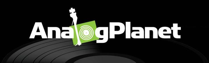Analog Planet