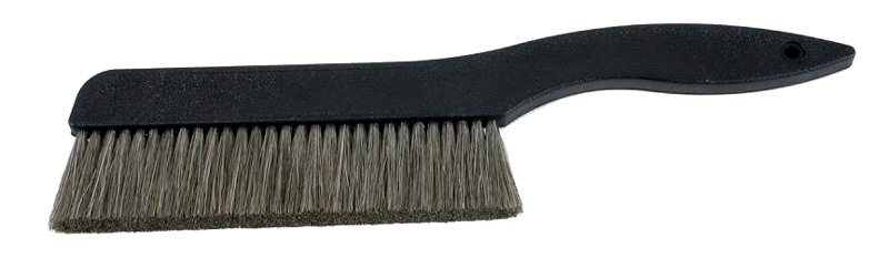 AcousTech 5.5 inch Anti-Static Record Brush
