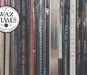 The value of vinyl box sets