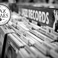 4 strategies for returning records
